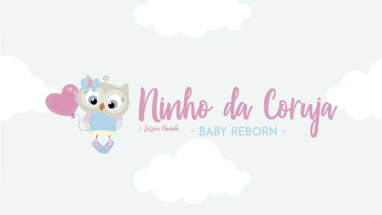 NC Baby Reborn